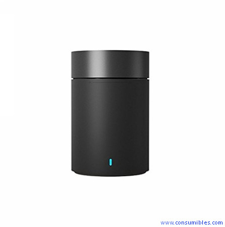 Comprar  FXR4063GL de Xiaomi online.