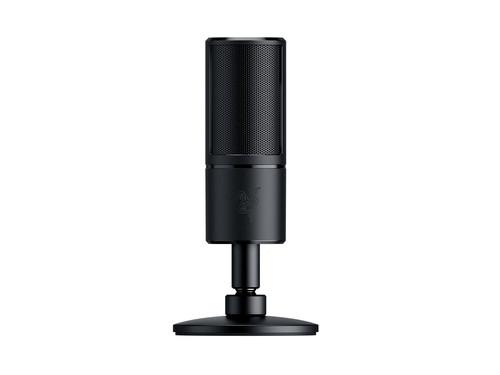 Comprar  RZ19-02290100-R3M1 de Razer online.