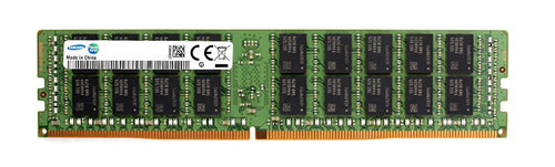Comprar  M393A2K40BB1-CRC de Samsung online.
