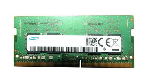 Comprar  M471A1K43CB1-CTD de Samsung online.