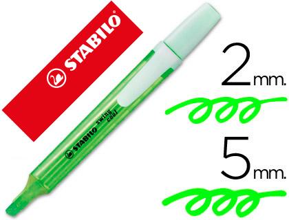 Comprar  39266 de Stabilo online.