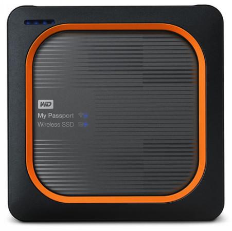 Comprar  WDBAMJ5000AGY-EESN de Western Digital online.
