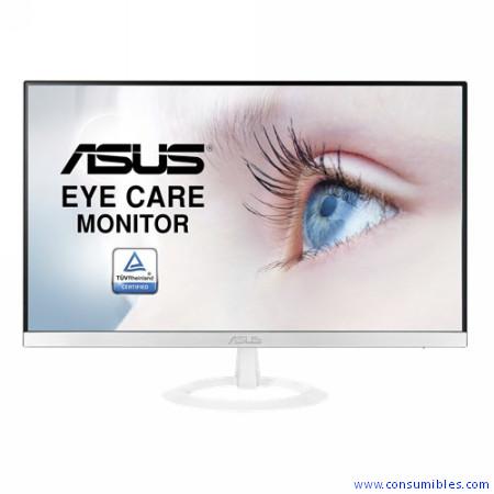 Comprar  90LM0332-B01670 de Asus online.