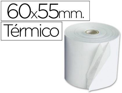 Comprar  39292 de Marca blanca online.