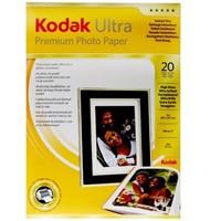 Comprar  3936788 de Kodak online.