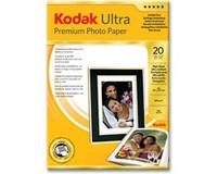 Comprar  3936796 de Kodak online.