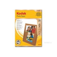 Comprar  3937190 de Kodak online.