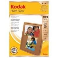 Comprar  3937208 de Kodak online.