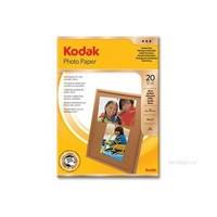 Comprar  3937224 de Kodak online.