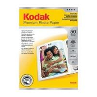 Comprar  3937737 de Kodak online.