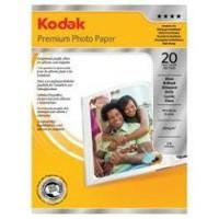 Comprar  3937745 de Kodak online.