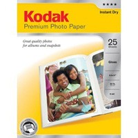Comprar  3937752 de Kodak online.