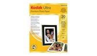 Comprar  3937950 de Kodak online.