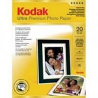 Comprar Papel inkjet 3941408 de Kodak online.
