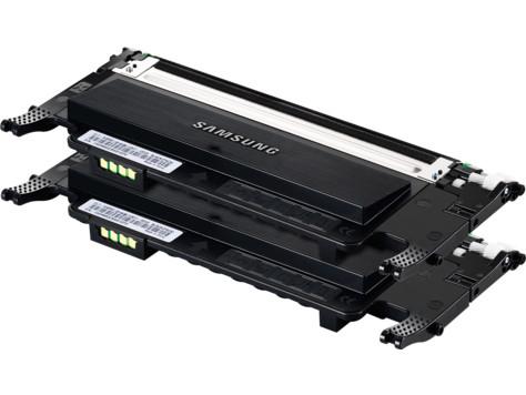 Comprar cartucho de toner SU391A de HP online.