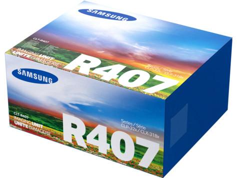 Comprar tambor SU408A de HP online.