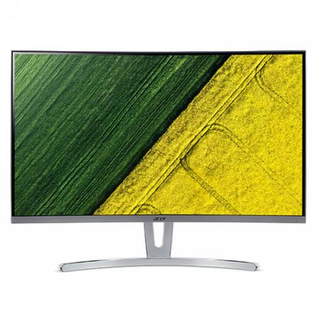 Comprar  UM.HE3EE.A01 de Acer online.