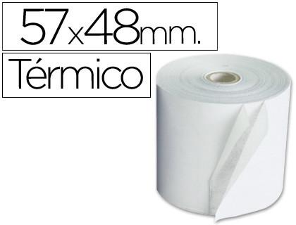 Comprar  39817 de Marca blanca online.