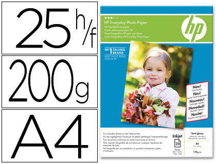 Comprar  39831 de HP online.