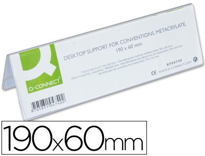 Comprar  39937 de Q-Connect online.