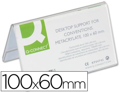 Comprar  39939 de Q-Connect online.
