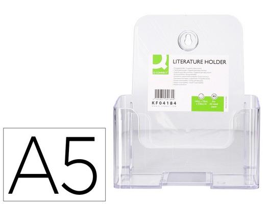 Comprar  39945 de Q-Connect online.