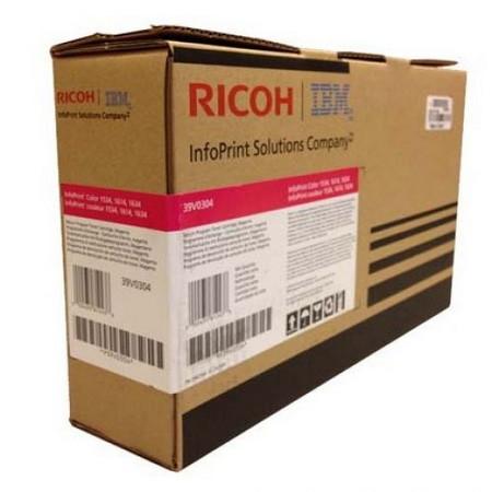 Comprar cartucho de toner 39V0304 de IBM online.