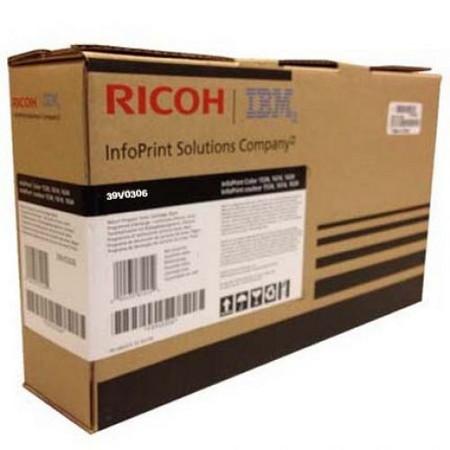 Comprar cartucho de toner 39V0306 de IBM online.