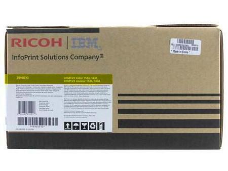 Comprar cartucho de toner 39V0313 de IBM online.