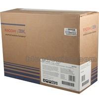 Comprar cartucho de toner 39V0542 de IBM online.