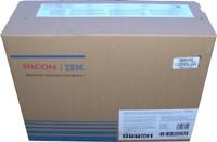 Comprar cartucho de toner 39V0543 de IBM online.
