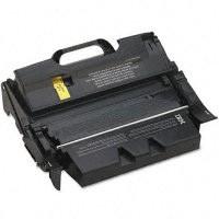 Comprar cartucho de toner 39V0544 de IBM online.