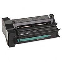 Comprar cartucho de toner 39V0935 de IBM online.