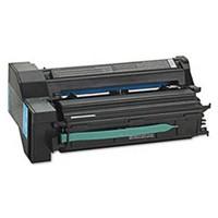 Comprar cartucho de toner 39V0936 de IBM online.