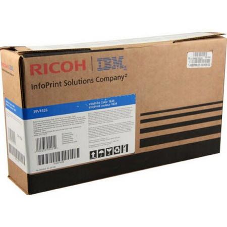 Comprar cartucho de toner 39V1626 de IBM online.
