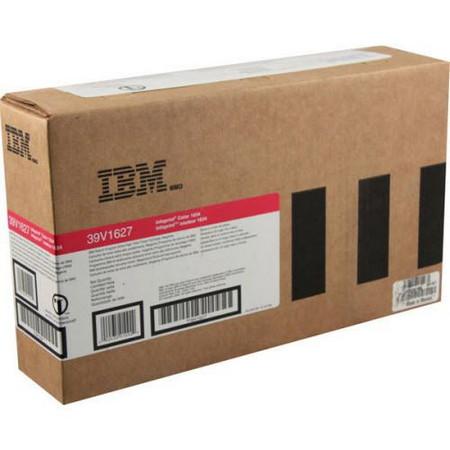 Comprar cartucho de toner 39V1627 de IBM online.