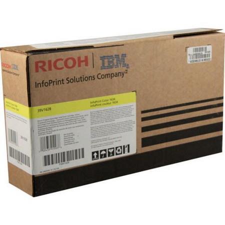Comprar cartucho de toner 39V1628 de IBM online.