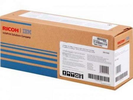 Comprar cartucho de toner 39V1642 de IBM online.