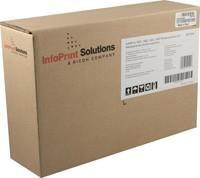 Comprar cartucho de toner 39V1644 de IBM online.