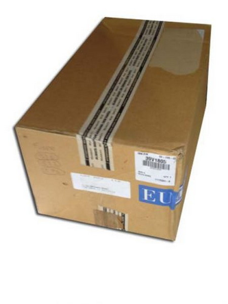 Comprar fusor 39V1805 de IBM online.