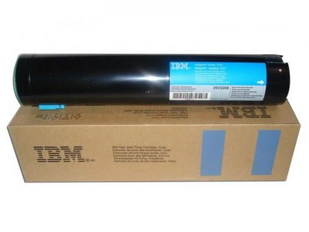 Comprar cartucho de toner 39V2208 de IBM online.