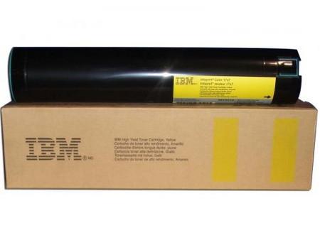Comprar cartucho de toner 39V2210 de IBM online.