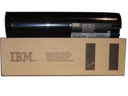 Comprar cartucho de toner 39V2211 de IBM online.