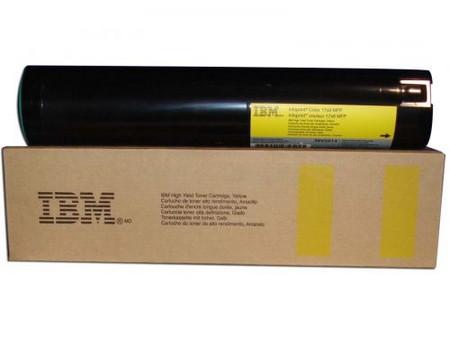 Comprar cartucho de toner 39V2214 de IBM online.