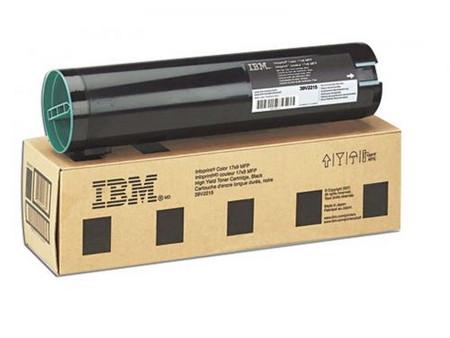 Comprar cartucho de toner 39V2215 de IBM online.