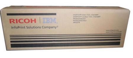 Comprar tambor 39V2279 de IBM online.