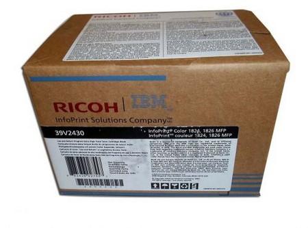 Comprar cartucho de toner 39V2430 de IBM online.