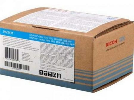 Comprar cartucho de toner 39V2431 de IBM online.