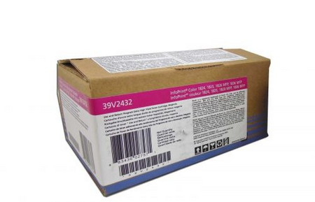 Comprar cartucho de toner 39V2432 de IBM online.