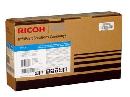 Comprar cartucho de toner 39V2438 de IBM online.
